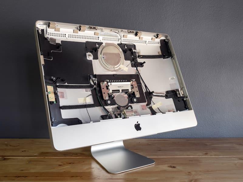 Riparazione Computer Apple - Jesolo PC di Daniele Novello